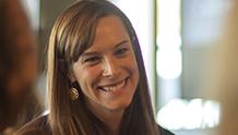 Charlene Wilson Profile
