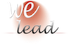 Programs - Culture Change - WeLead Logo
