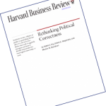 Research - Harvard Business Review