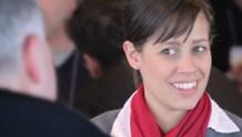 Samantha Cooprider