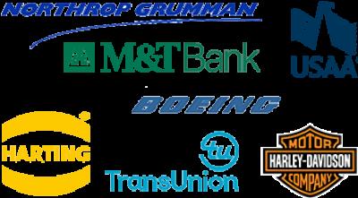 Client_Logo_c3