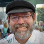Mark Schallheim