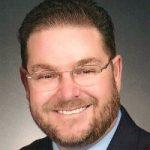 Dr. Scott P. Foisy