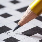 Making Others Good: The Crossword Puzzle