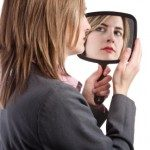 The Power of Seeing Ourselves from the Outside