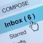 Ditching the Email Mindset for Greater Productivity